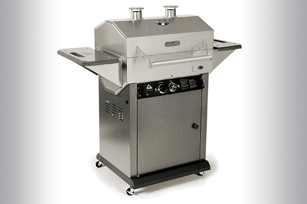 Gas Grills General Building Supply